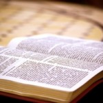 Explicații Studiu Biblic | Lucrarea Duhului Sfânt | 5 Martie 2017