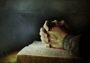 Săptămâna de rugăciune, Sola fide @ Betel Timisoara | Timișoara | Județul Timiș | România