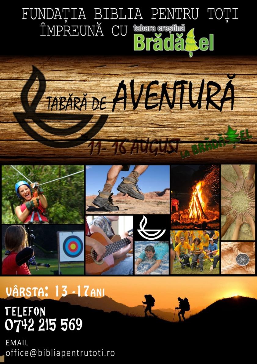 afis-BPT-tabara aventura-2014