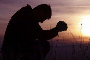 Săptămâna de rugăciune, Sola fide