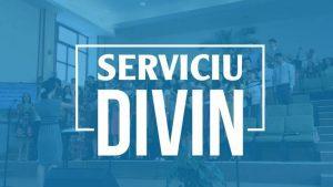 Serviciu divin special: Fa-ti timp pentru suflet @ Betel TImisoara | Timișoara | Județul Timiș | România