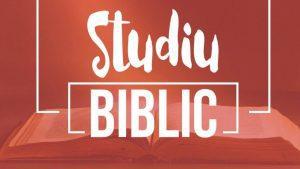 Grupe Studiu Biblic @ Betel Timisoara | Timișoara | Județul Timiș | România