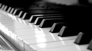 Concert de pian - clasa prof. Camelia Carabas @ Betel | Timișoara | Județul Timiș | România