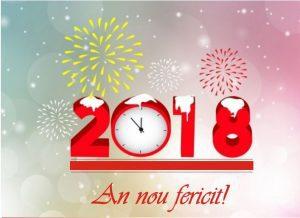 Serviciu divin:  Anul Nou | Săptămâna de rugăciune, Sola fide @ Betel Timisoara | Timișoara | Județul Timiș | România