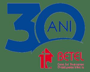 JUBILEU 30 DE ANI @ Betel